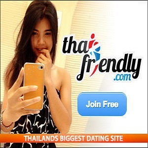 Chat to Thai girls online